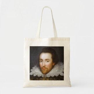 Lifetime Portrait of Shakespeare