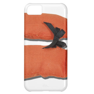 LifeVest081212.png iPhone 5C Covers