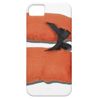 LifeVest081212.png iPhone 5 Cover