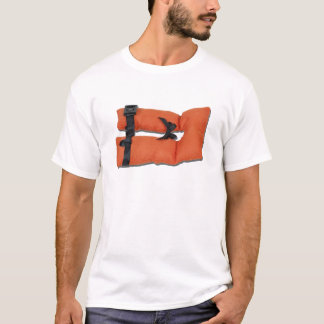 LifeVest081212.png T-Shirt