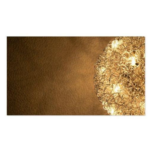 light-404347 light lamp design bright electricity business card templates