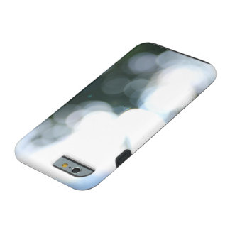 Light and Blur Photography iPhone 6 Case Tough iPhone 6 Case
