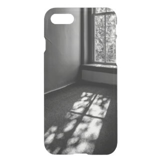 Light and Shadow iPhone 7 Case