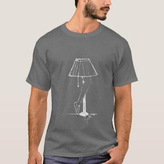 Light Ballet! T-Shirt