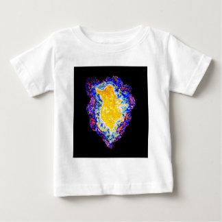 Light Bearer 2012 Baby T-Shirt