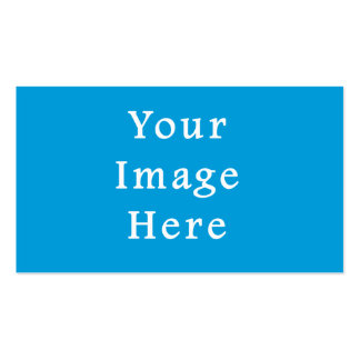Light Blue Muted Hanukkah Chanukah Hanukah Color Pack Of Standard Business Cards