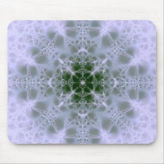 light body hardwire peridot chakra 2 mouse mats