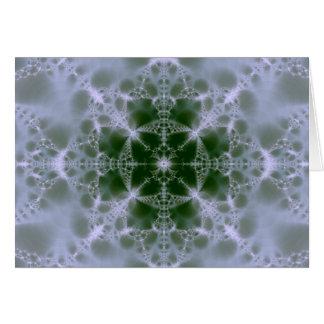 light body hardwire: peridot chakra 4 cards