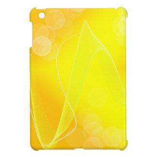 Light & Bokeh,  iPad Case
