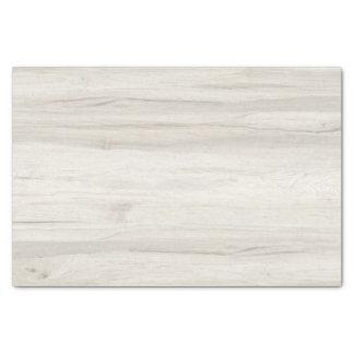 Light cream color wood tissue paper
