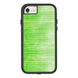 Light Green Gradient Texture Pattern Case-Mate Tough Extreme iPhone 8/7 Case