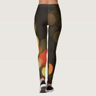 Light It Up Leggins Leggings