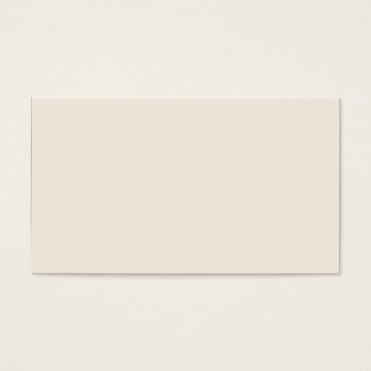 Light Ivory Beige Solid Trend Colour Background Business