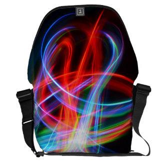 Light Messenger Bags