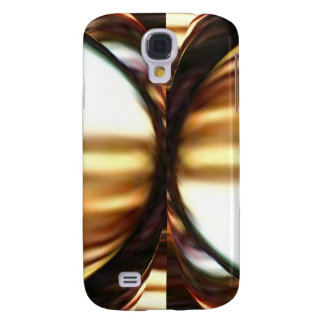Light n Shades Art Wet Dreams Color Graphics HTC Vivid / Raider 4G Cover
