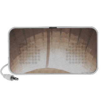 Light n Shades show from Church Lighting gifts Speaker System