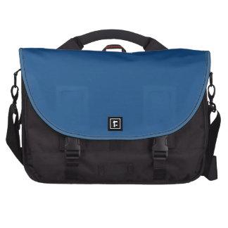 Light Navy Blue Commuter Bags