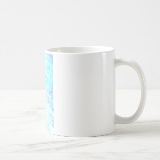Light of the World Coffee Mugs