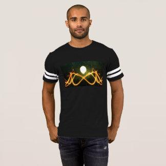 LIGHT ONE T-Shirt