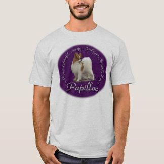 Light Papillon T-Shirt
