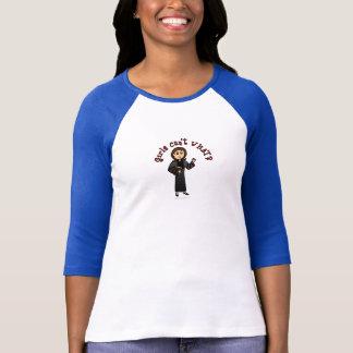 Light Pastor Girl T-Shirt