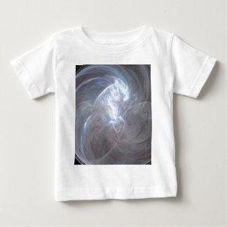 Light Pearl Baby T-Shirt
