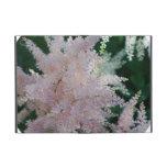 Light Pink Astilbe iPad Mini Case