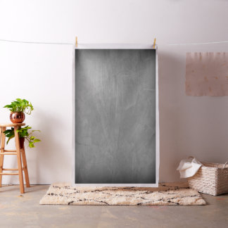 Light Slate Gray Portable Photography Backdrop Fabric