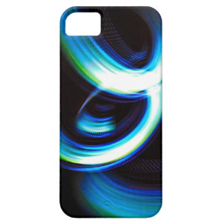 light stripes2 barely there iPhone 5 case