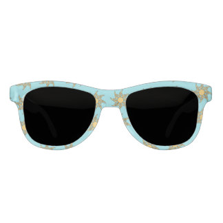 Light Sunshine Sungasses Sunglasses