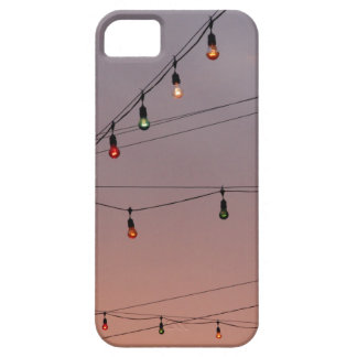 Light The Way Case For The iPhone 5