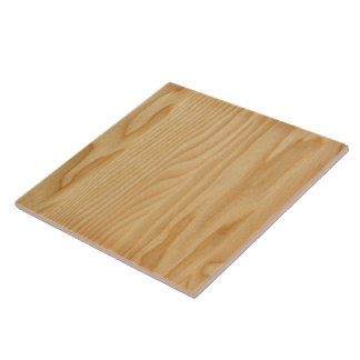 light wood board textures tile