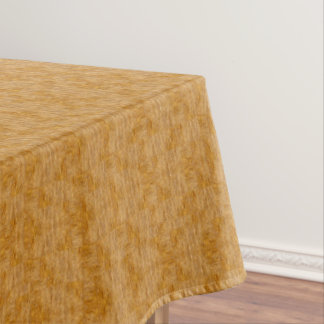 Light Wood Tablecloth Texture#5-b Tablecloth Sale