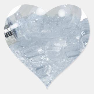 LightBulbIceCu bes083114 copy.png Heart Sticker