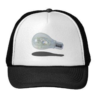 LightBulbWithIceBlocks083114 copy.png Cap