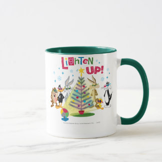 Lighten Up Mug