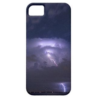 Lightening Case