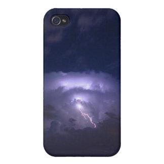 Lightening Case iPhone 4/4S Covers