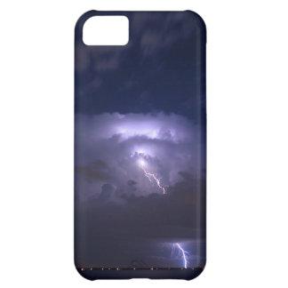 Lightening Case iPhone 5C Case