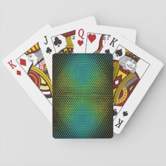 """Lighter"" Custom Printed Playing Cards"