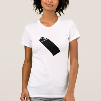Lighter Pictogram T-Shirt