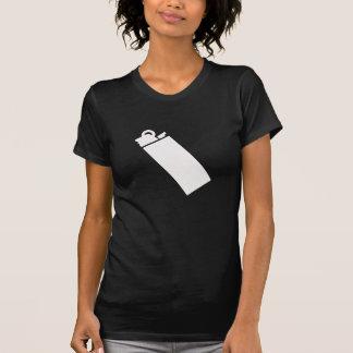 Lighter Pictogram T-Shirt