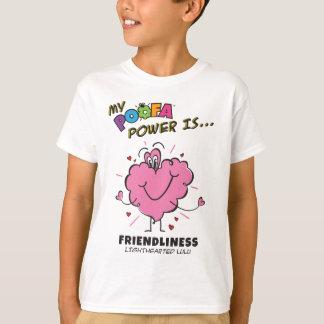 Lighthearted Lulu T-shirt