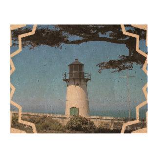 lighthouse-54 cork fabric