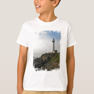 lighthouse-76.jpg T-Shirt