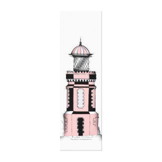 lighthouse art print 9, tony fernandes