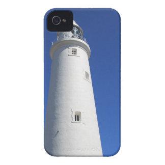 Lighthouse BlackBerry Bold Case