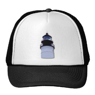 Lighthouse Cap