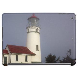 Lighthouse, Cape Blanco, Cape Blanco State Park