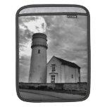 Lighthouse iPad Sleeves